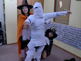Mummy Wrap-3.JPG
